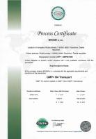 certifikat-gmp-b4-en.jpg