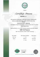 certifikat-gmp-b4-cz.jpg